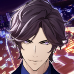 Steal my Heart : Hot Sexy Anime Otome Dating Sim 2.0.6 APK (MOD, Unlimited Money)