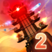 Steampunk Tower 2: The One Tower Defense Strategy 1.1.2 APK (MOD, Unlimited Money)