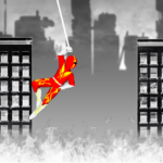Stickman Battle field  APK (MOD, Unlimited Money) 81.0