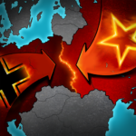 Strategy & Tactics: WW2 1.2.27 APK (MOD, Unlimited Money)