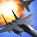 Strike Fighters Modern Combat 5.5.1 APK (MOD, Unlimited Money)