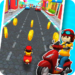 Subway Scooters Free -Run Race 9.3.6 APK (MOD, Unlimited Money)