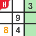 Sudoku  APK (MOD, Unlimited Money) 1.3.0