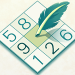 Sudoku Charmy – Classic Number Puzzle Games 3.5701 APK (MOD, Unlimited Money)