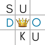 Sudoku King™ 1.0 APK (MOD, Unlimited Money)