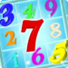 Sudoku NyanberPlace 25.2.700 APK (MOD, Unlimited Money)