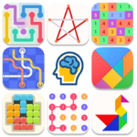 Super Brain Plus – Riddle – Keep your brain active 1.8.8  APK (MOD, Unlimited Money)