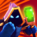 Super Spell Heroes – Magic Mobile Strategy RPG 1.5.7 APK (MOD, Unlimited Money)
