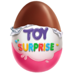 Surprise Eggs 88 APK (MOD, Unlimited Money)