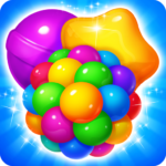 Sweet Candy Crack 3.1.5002 APK (MOD, Unlimited Money)