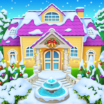 Sweet Home Story 1.4.9 APK (MOD, Unlimited Money)