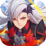 Sword and Magic:Eternal Love  APK (MOD, Unlimited Money) 1.1.5