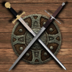Sword battle simulator 1.0.35 APK (MOD, Unlimited Money)