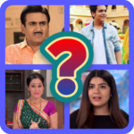Taarak Mehta Game: Name The Character 7.6.3z APK (MOD, Unlimited Money)