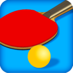 Table Tennis 3D: Ping-Pong Master 1.0.5 APK (MOD, Unlimited Money)