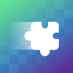 Tactics Frenzy – Chess Puzzles  Tactics Frenzy – Chess Puzzles   APK (MOD, Unlimited Money)