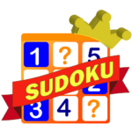 Tahoe Sudoku puzzle classic games free  APK (MOD, Unlimited Money) 0.0.4.1