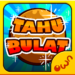 Tahu Bulat 15.2.6 APK (MOD, Unlimited Money)