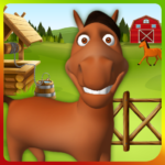 Talking Horse 2.0 APK (MOD, Unlimited Money)
