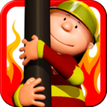 Talking Max the Firefighter 14 APK (MOD, Unlimited Money)