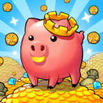 Tap Empire Idle Tycoon Tapper & Business Sim Game 2.14.8 APK (MOD, Unlimited Money)