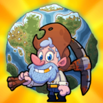 Tap Tap Dig – Idle Clicker Game 2.0.3 APK (MOD, Unlimited Money)
