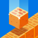 TapTower Idle Building Game  1.31.1 APK (MOD, Unlimited Money)