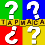 Tapmaca 0.981 APK (MOD, Unlimited Money)