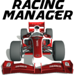 Team Order: Racing Manager (Race Strategy Game) 1.0.0 APK (MOD, Unlimited Money)