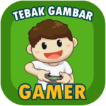 Tebak Gambar Gamer 1.1 APK (MOD, Unlimited Money)