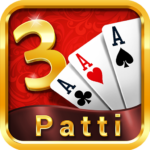 Teen Patti Gold – Indian Family Card Game 6.19 APK (MOD, Unlimited Money)