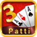 Teen Patti Gold – 3 Patti, Rummy, Poker Card Game 5.61 APK (MOD, Unlimited Money)