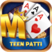 Teen Patti-Match (Hottest 3 CARDS game) 55.0 APK (MOD, Unlimited Money)