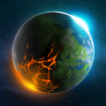TerraGenesis Space Settlers  6.03 APK (MOD, Unlimited Money)