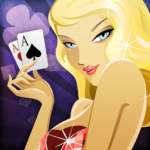 Texas HoldEm Poker Deluxe 2.6.0 APK (MOD, Unlimited Money)