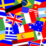 The Flags of the World – Nations Geo Flags Quiz 5.6 APK (MOD, Unlimited Money)