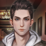 The House of Grudge : Romance Otome Game 2.0.6 APK (MOD, Unlimited Money)