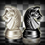 The King of Chess 20.03.01 APK (MOD, Unlimited Money)