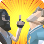 The Pointing Game  APK (MOD, Unlimited Money) 0.9