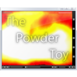 The Powder Toy 1.9 APK (MOD, Unlimited Money)
