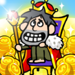 The Rich King – Amazing Clicker 19 APK (MOD, Unlimited Money)