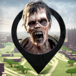 The Walking Dead: Our World  15.1.5.4216 APK (MOD, Unlimited Money)