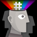 Think Numbers – Brain teaser word riddles 3.5.64 APK (MOD, Unlimited Money)
