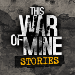 This War of Mine: Stories – Father's Promise  APK (MOD, Unlimited Money)