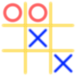 Tic Tac Toe  APK (MOD, Unlimited Money) 1.2