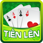 Tien Len Offline 2.7 APK (MOD, Unlimited Money)