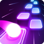 Tiles Hop: EDM Rush! 3.3.6 APK (MOD, Unlimited Money)