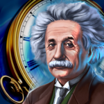 Time Gap: Hidden Object Mystery  APK (MOD, Unlimited Money) 3.1.511