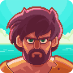 Tinker Island – Survival Story Adventure 1.6.16 APK (MOD, Unlimited Money)