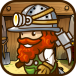 Tiny Miner 1.6.2 APK (MOD, Unlimited Money)
